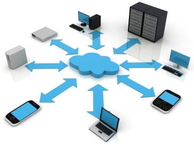 Cloud Computing Scholè Marketing