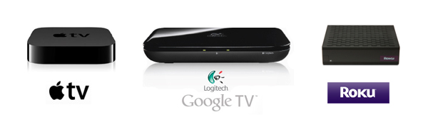 boitier-tv-internet-apple-google-roku