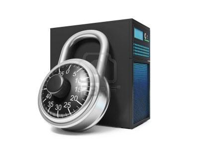 sécurité informatique et télécom - Scholè Marketing