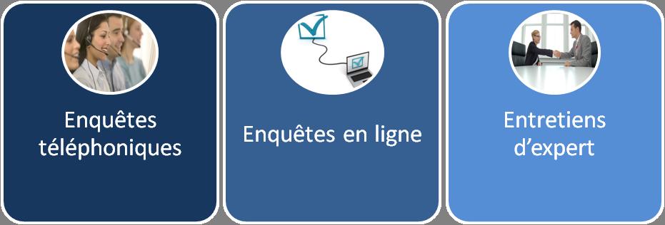 reccueil_info